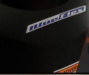 BlueFlex