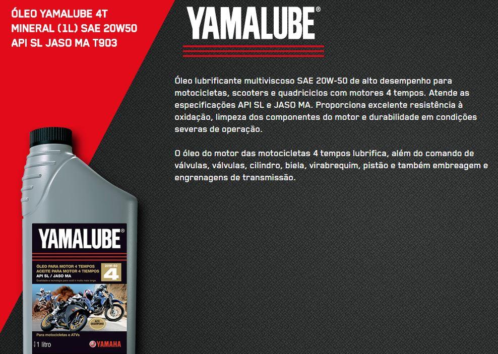 Yamalube2